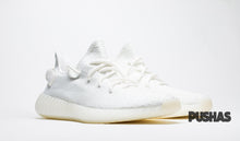 pushas-yeezy-350-boost-cream-V2
