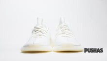 Yeezy Boost 350 V2 - Cream White OG (New)