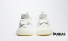 Yeezy Boost 350 V2 - Cream White (New)