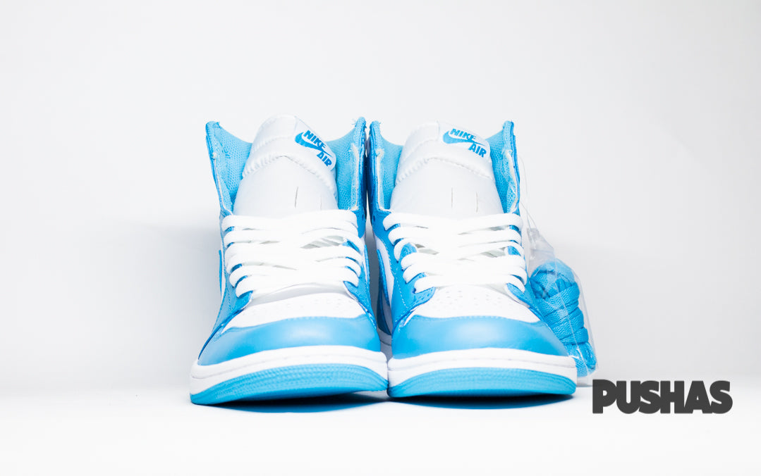 773b05694ebcc4 Retro 1  UNC  (New) – PUSHAS