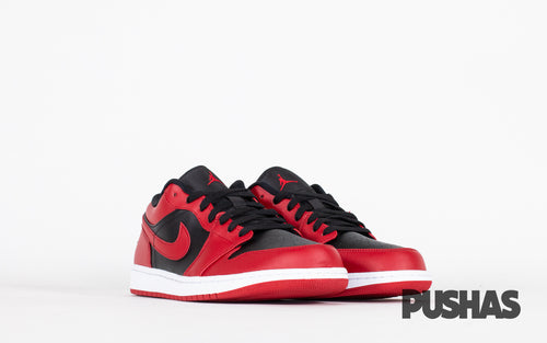 pushas-nike-air-jordan-1-low-reverse-bred