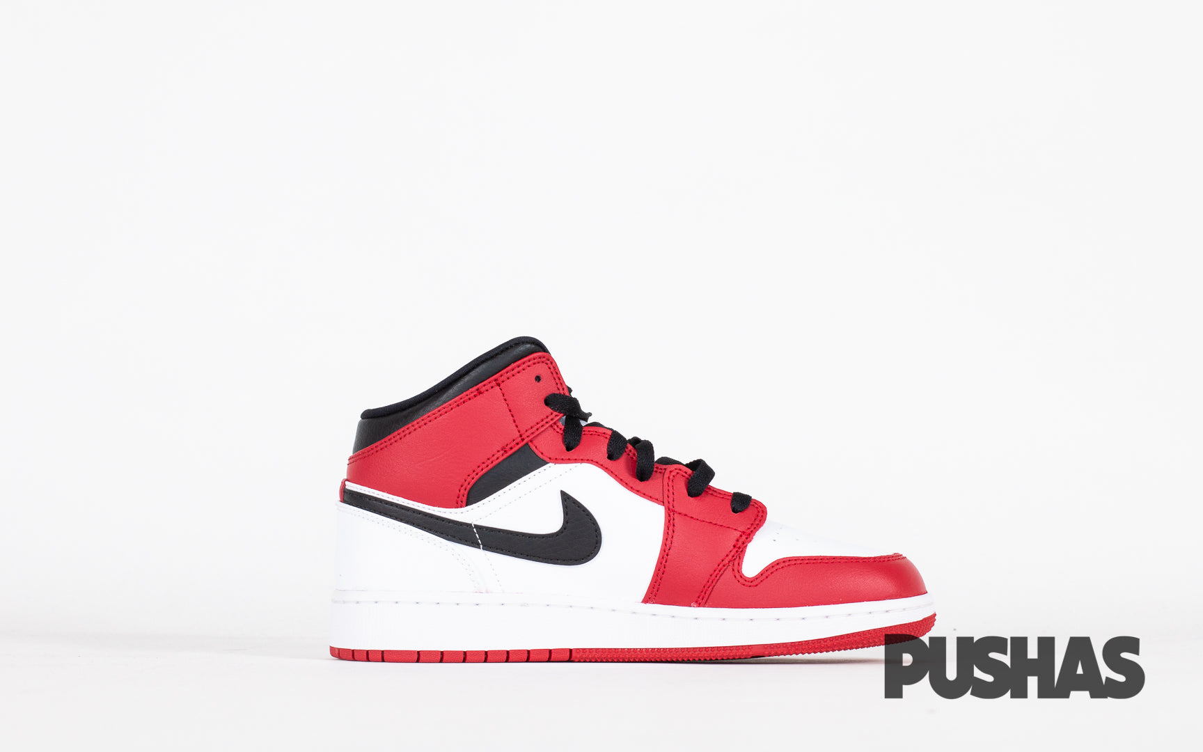 Jordan-Youth-GS-Size-Guide