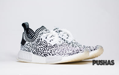 NMD_R1 PK 'Sashiko Pack' - White (New)