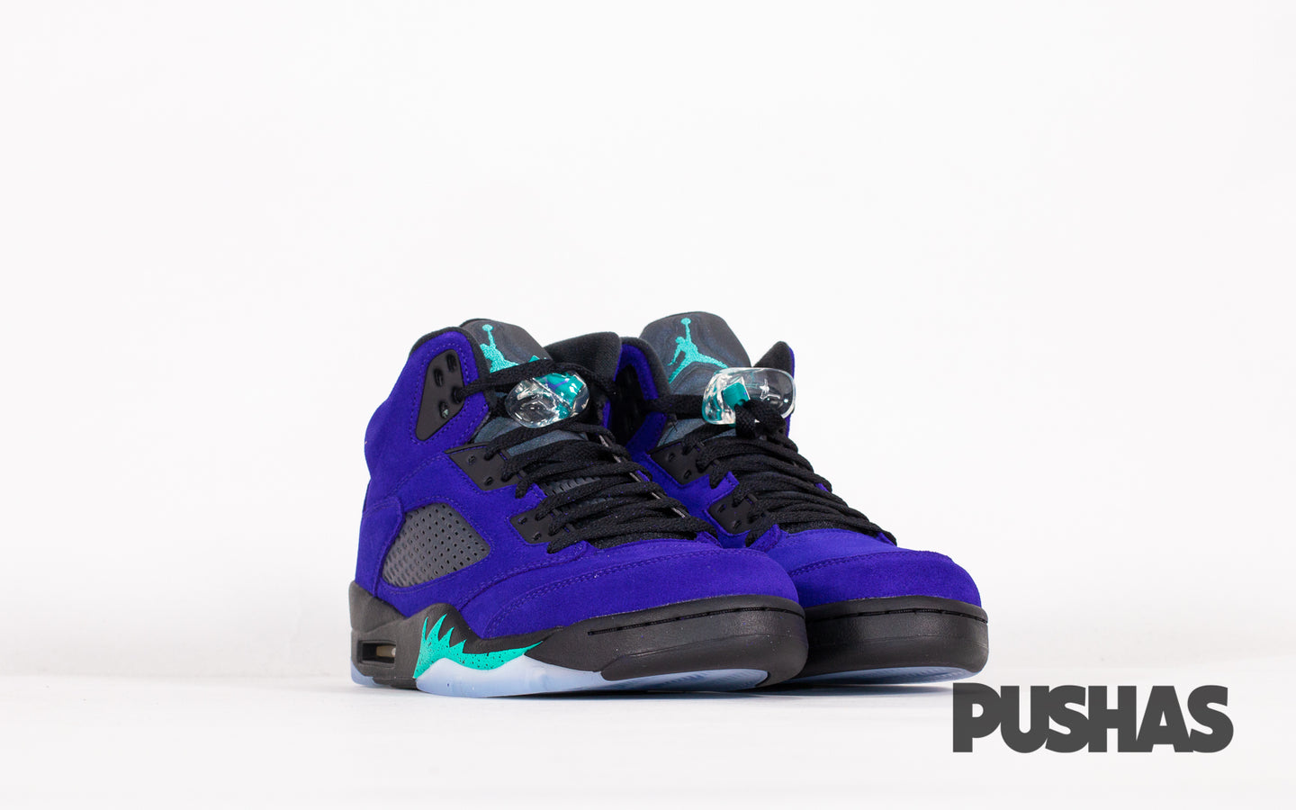 pushas-nike-Air-Jordan-5-Alternate-Grape