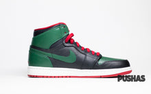 Air Jordan 1 'Green Gucci' (New)