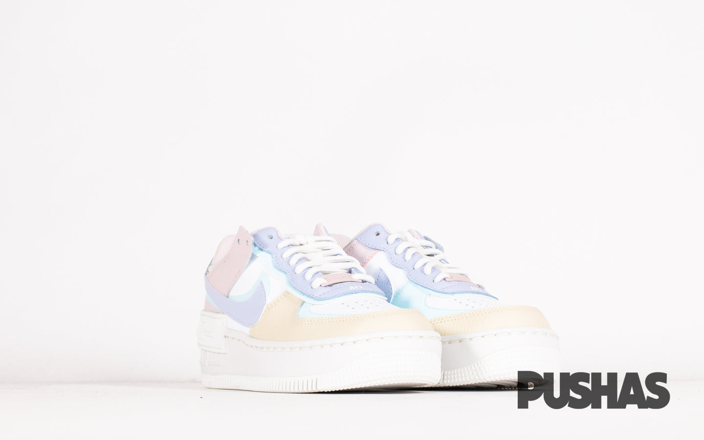 pushas-nike-Air-Force-1-W-Shadow-Pastel