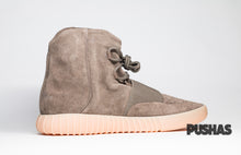 Yeezy 750 Boost 'Chocolate Brown' (New)