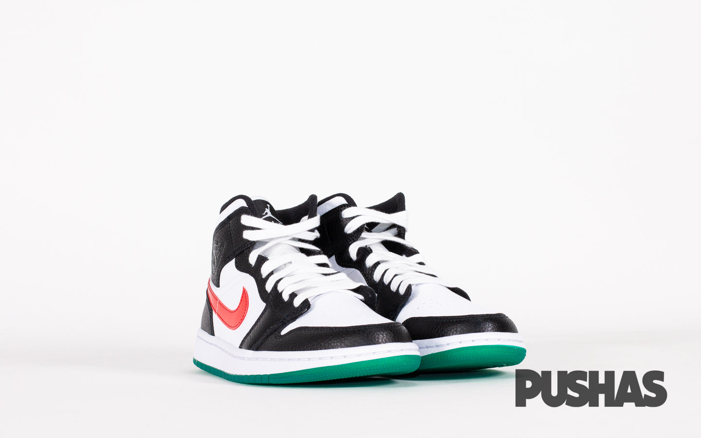 pushas-nike-Air-Jordan-1-Mid-W-Alternate-Swooshes