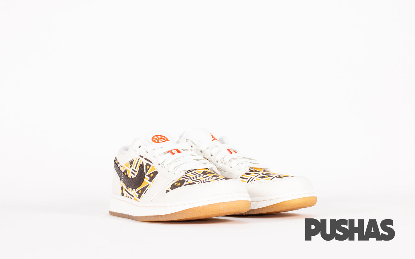 pushas-nike-Air-Jordan-1-Low-Quai54