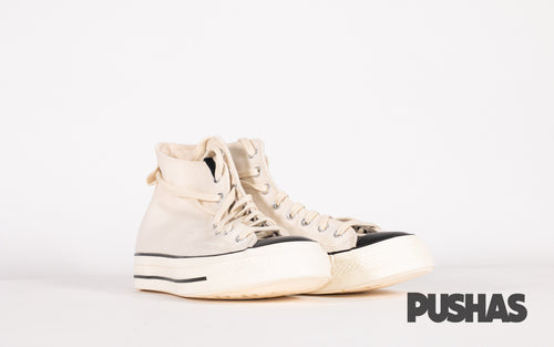pushas-converse-Chuck-Taylor-All-Star-70s-Hi-Fear-of-God-Natural