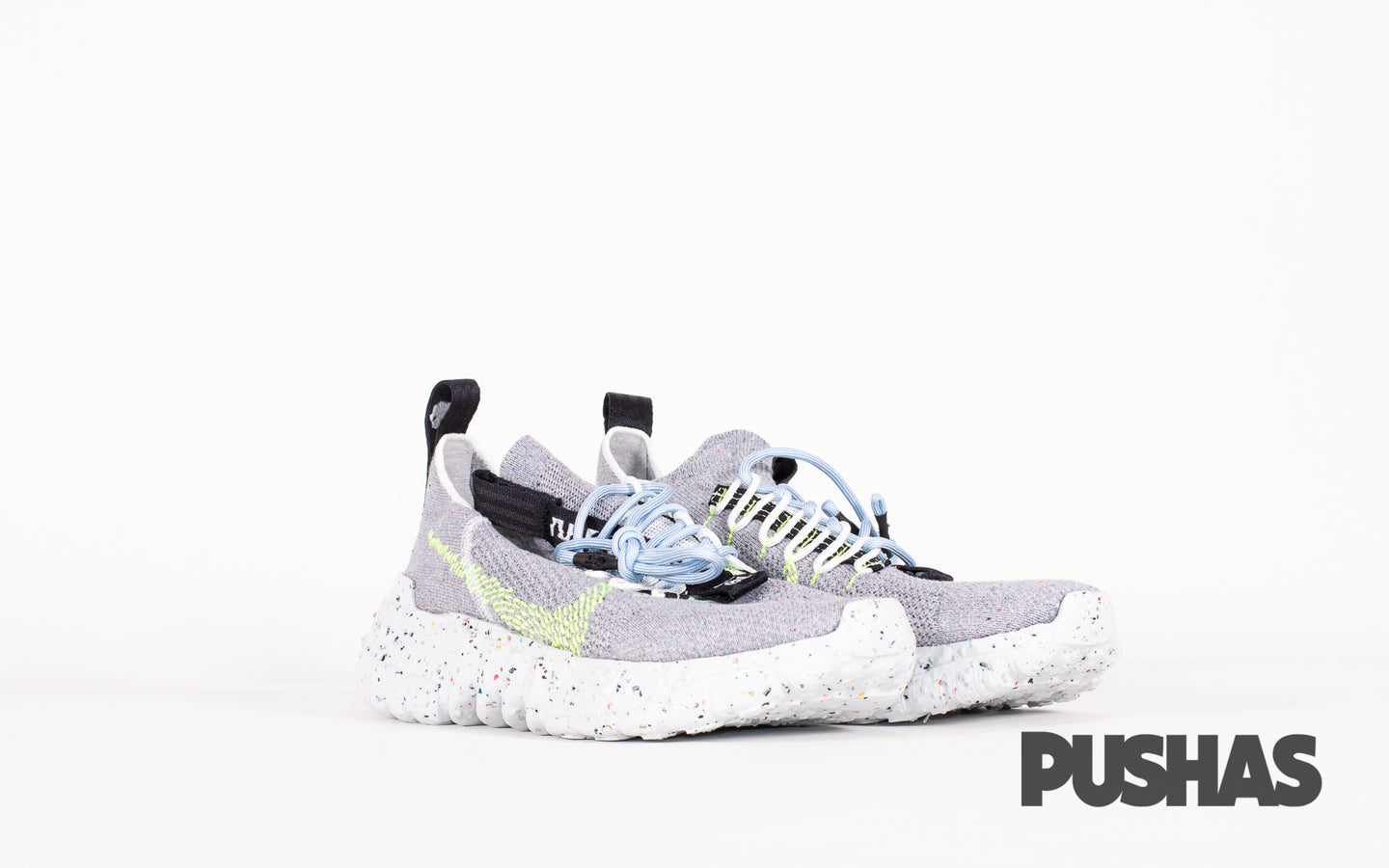 pushas-nike-Space-Hippie-01-Grey-Volt