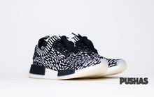 NMD_R1 PK 'Sashiko Pack' - Black (New)
