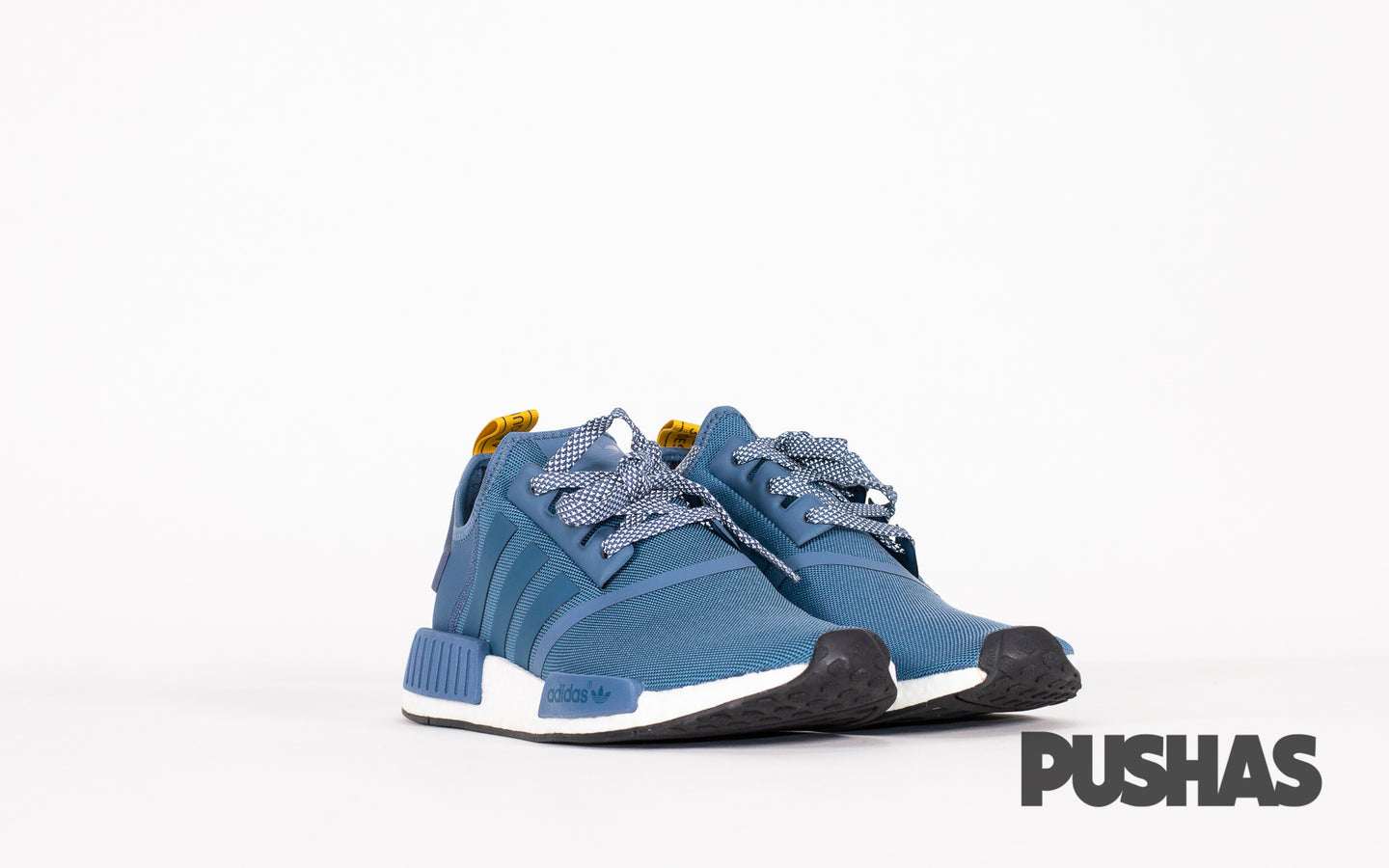 pushas-nike-adidas-NMD-R1-Tech-Ink