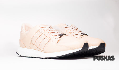 Consortium x Avenue EQT Equipment Support 93/16 Boost - Beige (New)