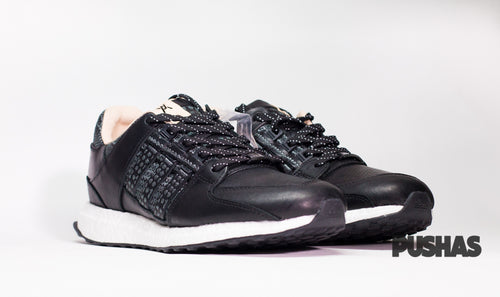 Consortium x Avenue EQT Equipment Support 93/16 Boost - Black (New)