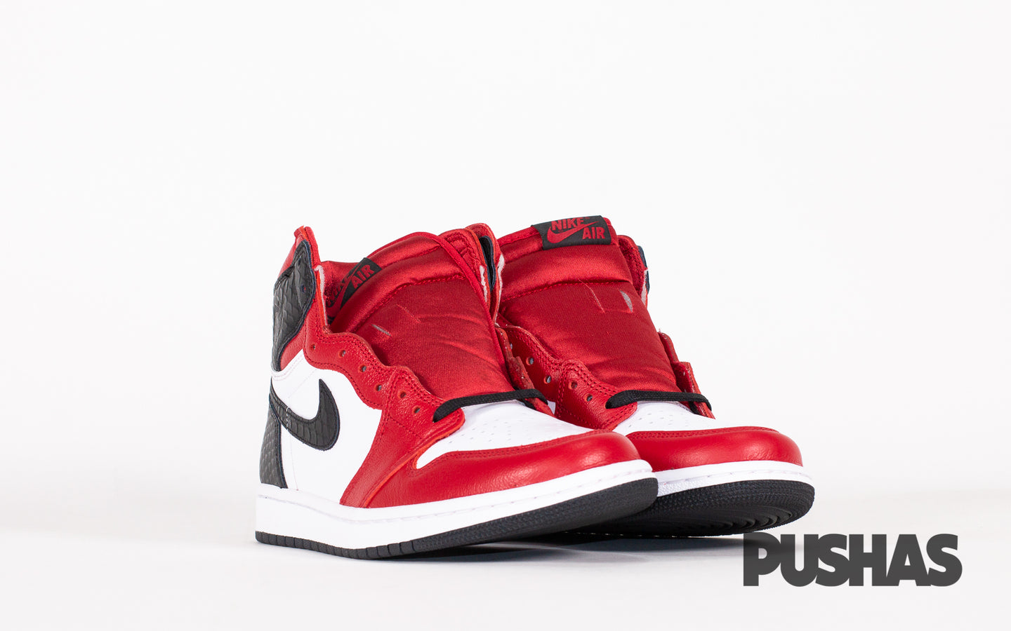 pushas-nike-air-jordan-1-satin-snake-chicago