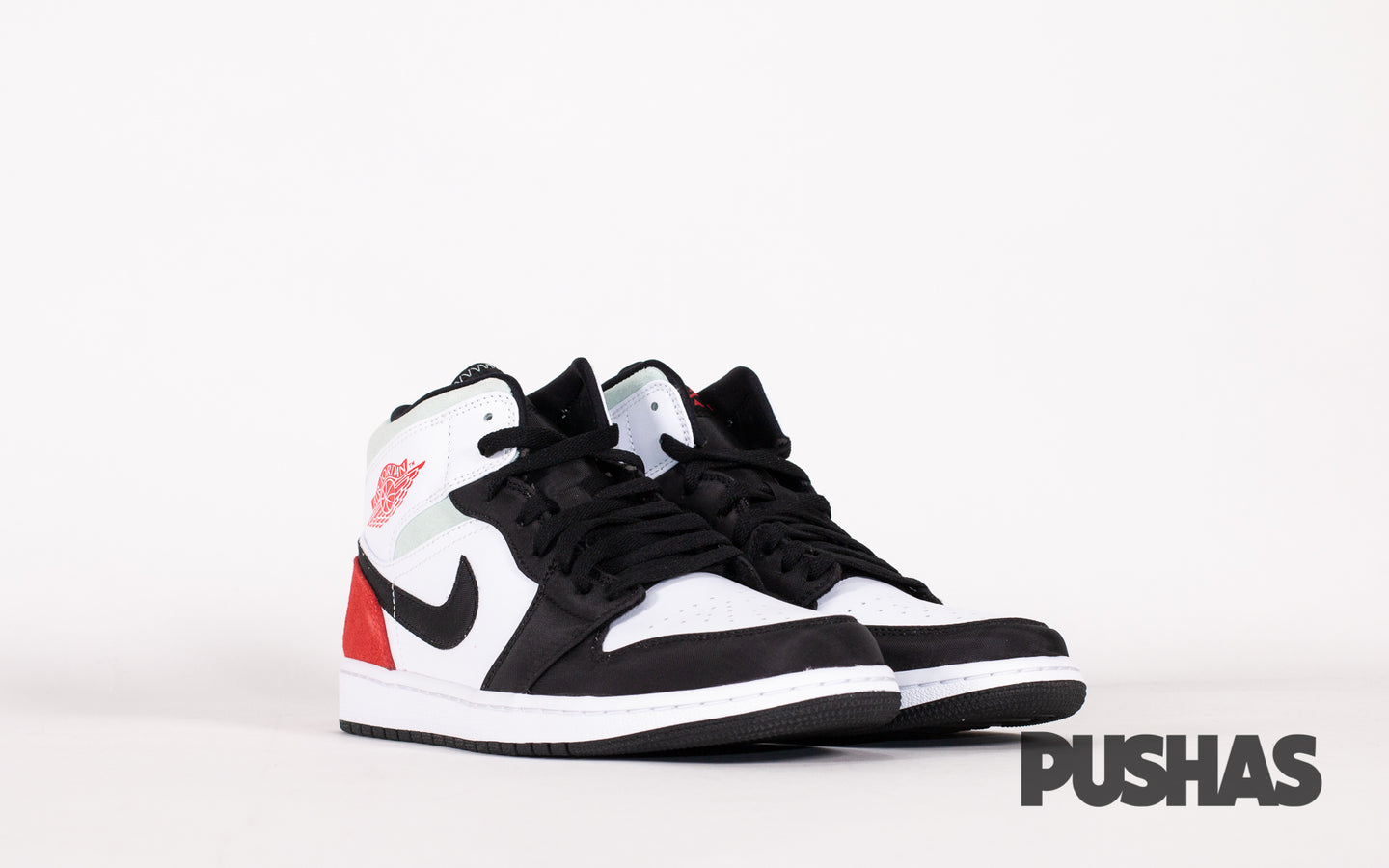pushas-nike-Air-Jordan-1-Mid-SE-Union-Black-Toe