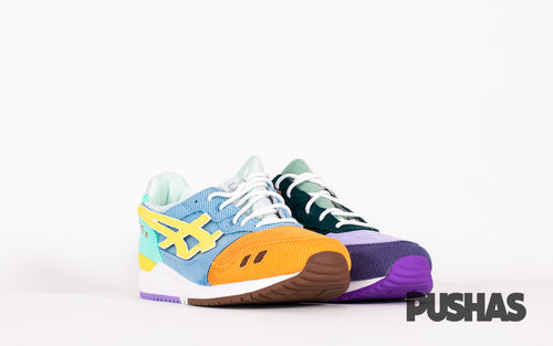 pushas-asics-Gel-Lyte-III-Sean-Wotherspoon-Atmos