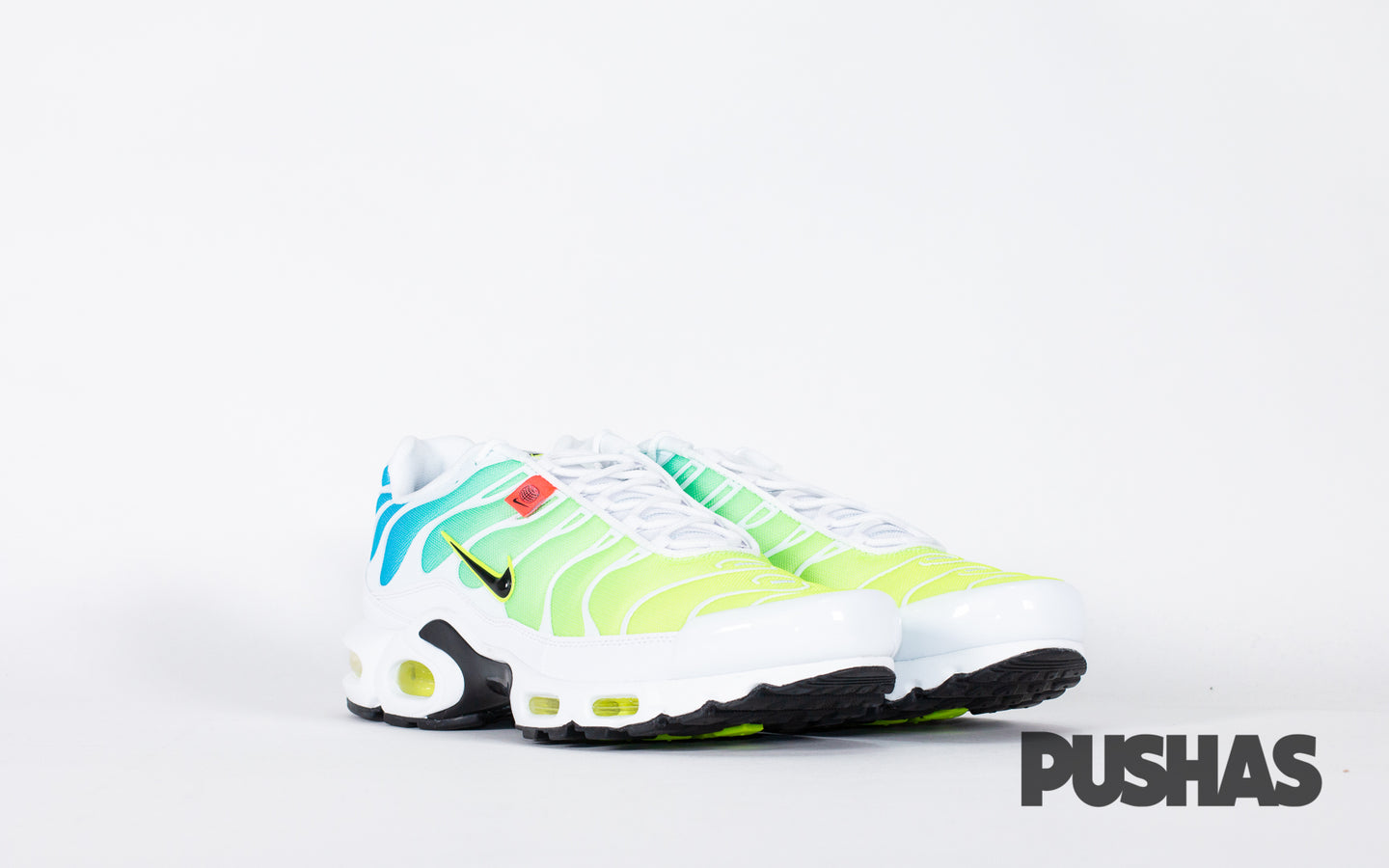 pushas-nike-Air-Max-Plus-TN-Worldwide