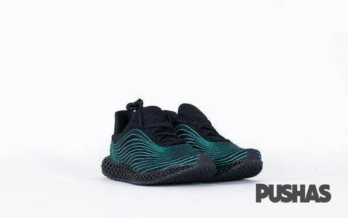 pushas-adidas-Ultraboost-4D-Uncaged-Parley-Black