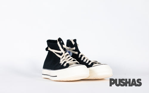pushas-Converse-Chuck-Taylor-All-Star-70s-Hi-Fear-of-God-Black-Natural
