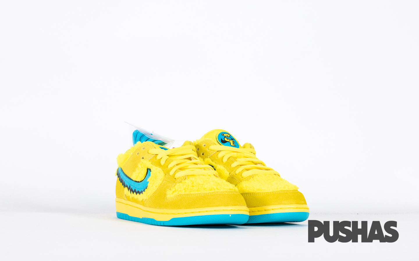 pushas-nike-SB-Dunk-Low-Grateful-Dead-Bears-Opti-Yellow