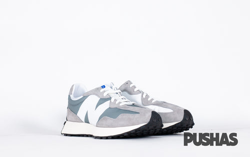 pushas-new-balance-327-Grey