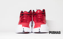 Retro 12 'Alternate' (New)