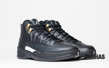 pushas-nike-Air-Jordan-12-Retro-The-Master