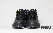 Air Jordan 12 Retro 'The Master' (New)