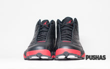 Air Jordan 13 Retro 'Dirty Bred' (New)