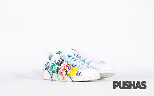 pushas-adidas-Superstar-Sean-Wotherspoon-Superearth