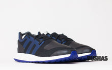 Y3 Pureboost - Black/Dark Blue (New)
