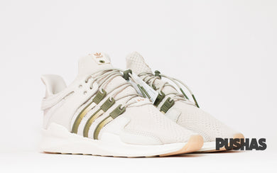 Consortium x High and Low EQT Support ADV (New)