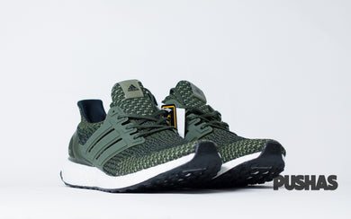 Ultraboost 3.0 'Trace Cargo' (New)