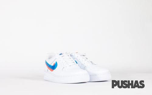 pushas-nike-air-force-1-low-3D-Glasses-GS