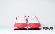 Air Max 1 'Anniversary' - Red (New)