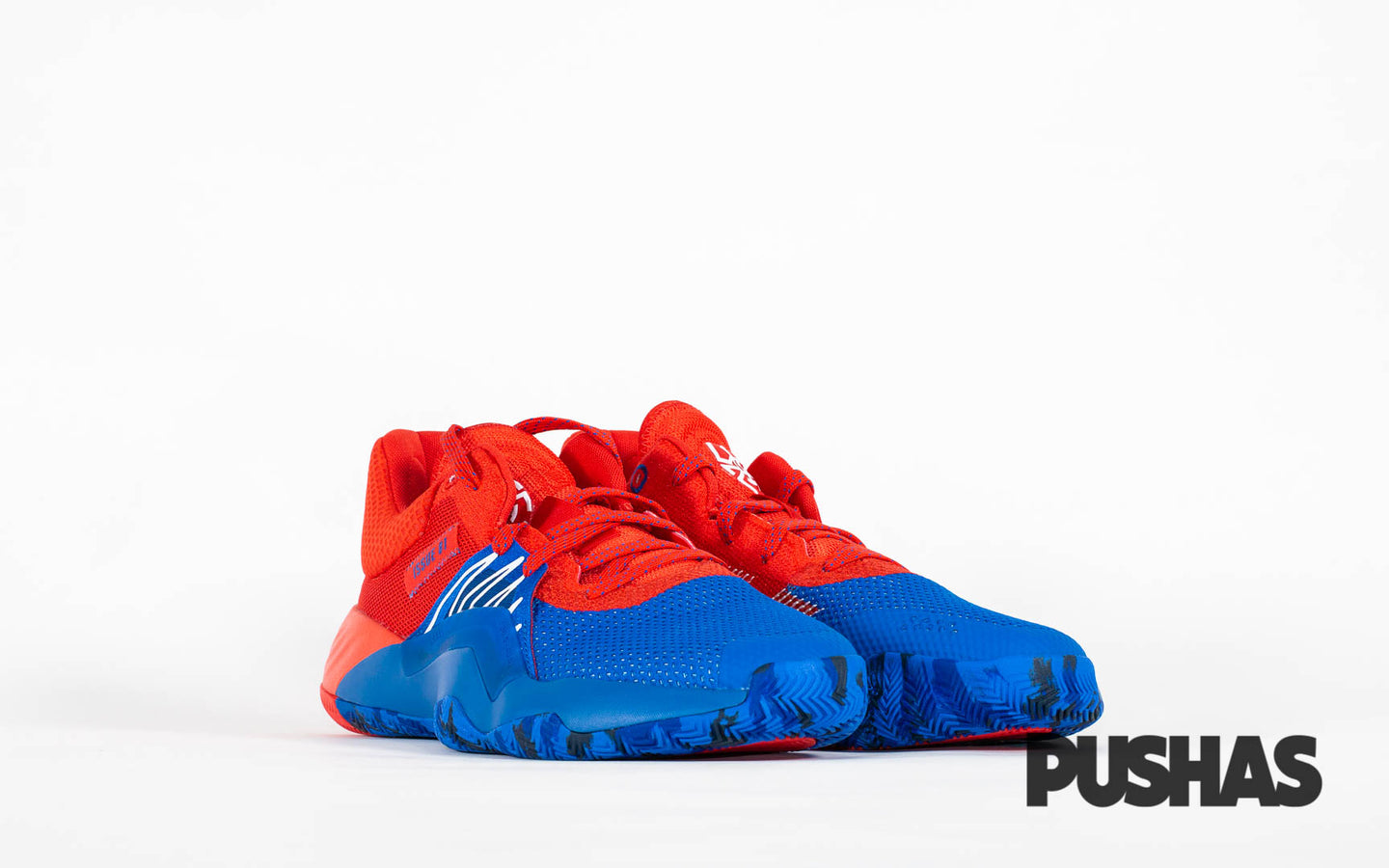 pushas-adidas-D.O.N.-Issue-#1-Amazing-Spider-Man