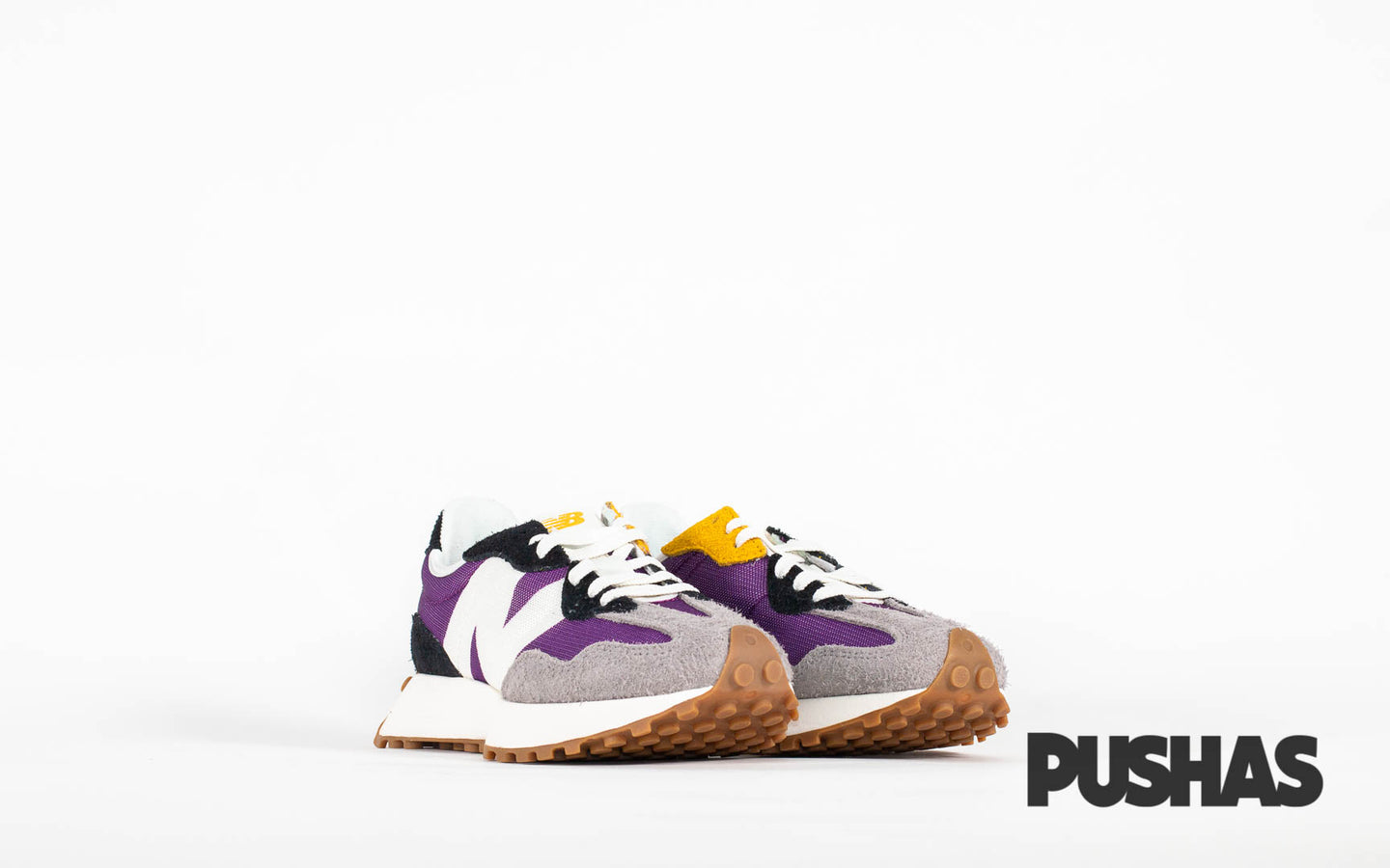 pushas-new-balance-327-purple-black