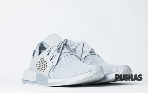 NMD_XR1 'Triple Grey' (New)