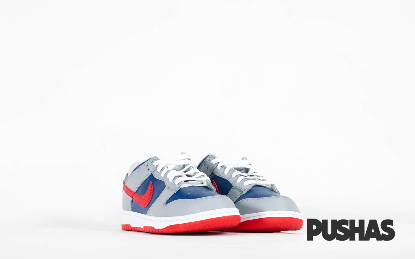 pushas-nike-Dunk-Low-Co.JP-Samba