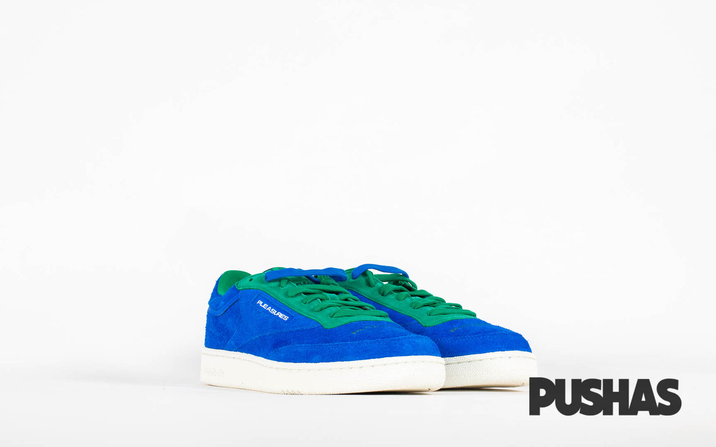 pushas-Reebok -Pleasures-Club-C-85