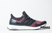 Ultraboost 3.0 'Chinese New Year' (New)