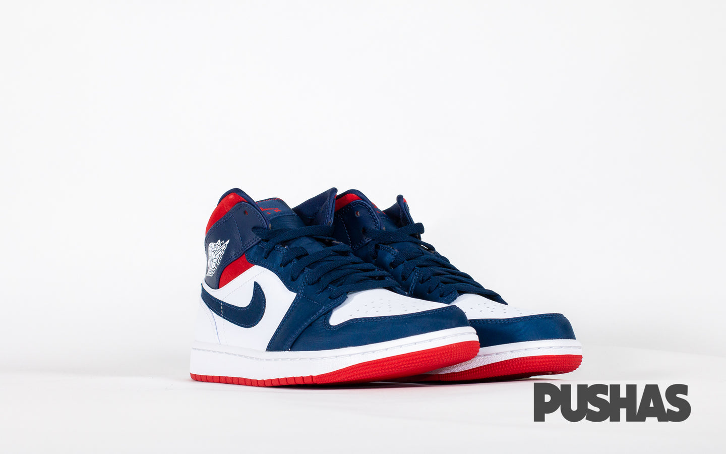 pushas-nike-Air-Jordan-1-Mid-SE-USA