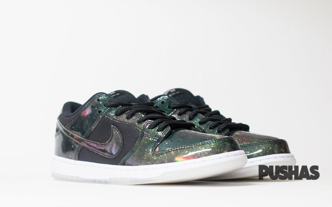 SB Dunk Low 'Galaxy' (New)
