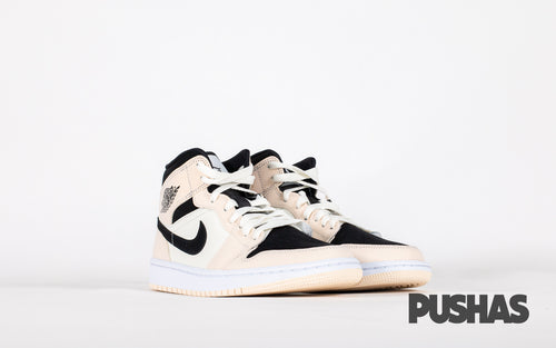 pushas-nike-air-jordan-1-mid-womens-guava-ice
