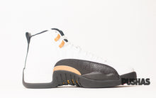Air Jordan 12 'Chinese New Year' (New)