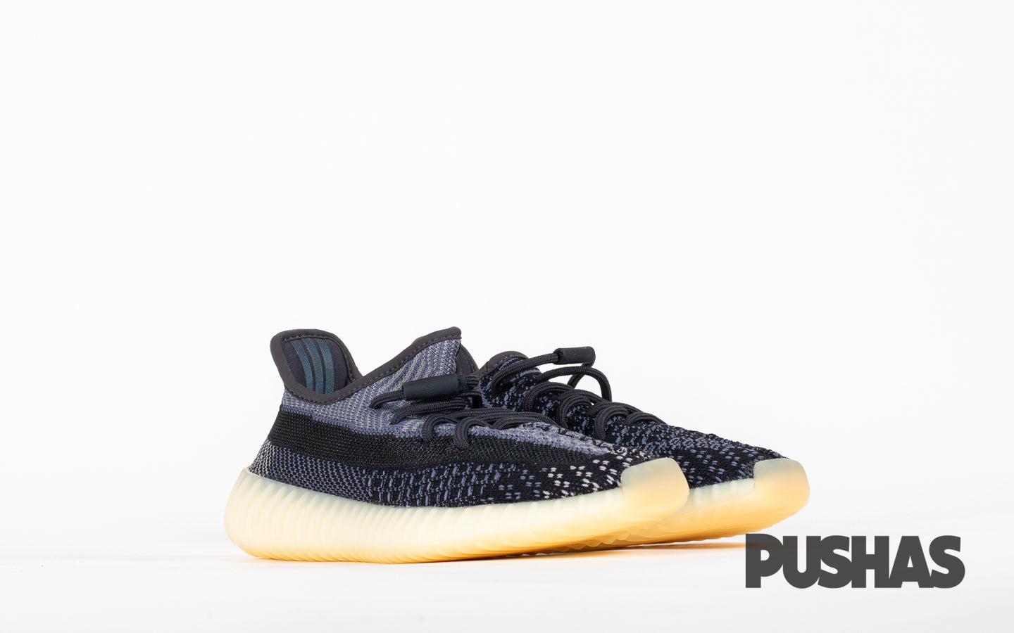 pushas-adidas-Yeezy-Boost-350-V2-Carbon