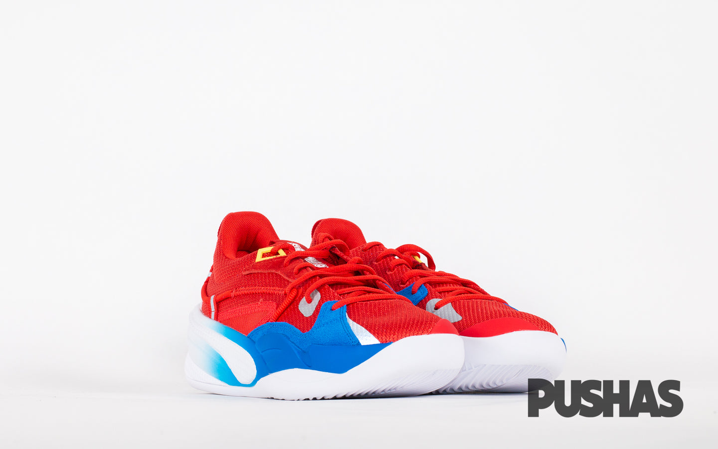 pushas-puma-RS-Dreamer-Super-Mario-64