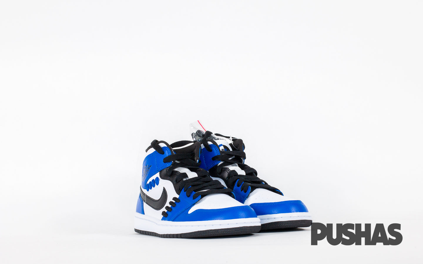 pushas-nike-Air-Jordan-1-Mid-w-Sisterhood
